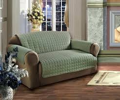 box cushion wing chair cover slipcovers for sofas basics slipcover