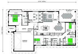 side split level house plans for sloping block 4 canada side split level house plans for sloping block 4 canada