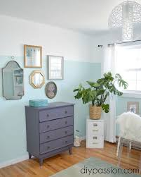 office makeover ideas. a floor to ceiling diy office makeover bedroom ideas home painting l