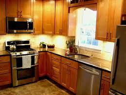 l shaped kitchen design ideas india shape basic designs layout