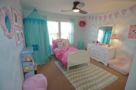 Sofa For Teenage Bedroom Bedroom Pink White Teenage Bedroom Painting Area Rug Floating