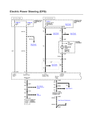 c14 wiring diagram toyota eps wiring diagram toyota wiring diagrams