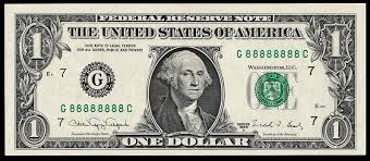 Image result for currency