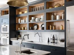 Kitchen Design Uk Luxury Tom Howley The Face Behind The Luxury Kitchen Brand The