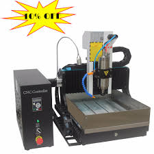 10 off jft table router mini jewelry 3d milling machine cnc stl model metal engraving machine