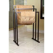 91ofcghmupl sy679 e towel rack for pool home design outdoor spa and bone 0i home design