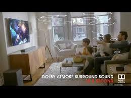 <b>Bar</b> 9.1 True <b>Wireless</b> Surround | 9.1 Channel Soundbar System ...