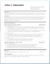 Excel Roi Template Roi Spreadsheet Template Naomijorge Co