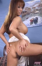 Fujiko kano porn star