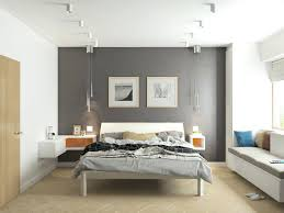 blue gray paint bedroom. Perfect Blue Soft Grey Paint Blue Gray Wall Most Popular Light Green Color Bedroom Great  Pictures Warm Colors Inside Blue Gray Paint Bedroom