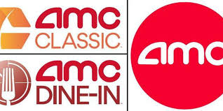 Daly assumed duties as the 20th commanding general of the u.s. Amc Theatres Announces New Branding For U S Locations