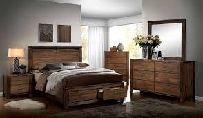 Elkton Bedroom Set