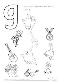Letter E Coloring Pages For Toddlers Letter Z Coloring Sheet Letter