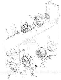 Brushless generator diagram brushless alternator theory pdf free diagram brushless generator diagramhtml