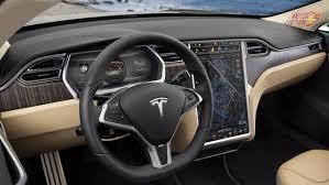 Tesla offers 1 suv (tesla model x), 2 sedan (tesla model 3, model s) in the country. India Bound Tesla Model 3 Interiors Revealed