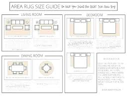 what size rug for king bed post navigation best to go under placement living room