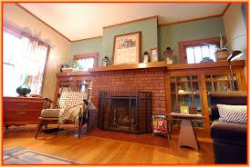 framed wall art for living room cool wall art for living room contemporary wall decor for living room
