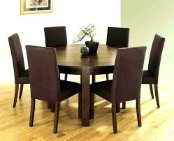 round dinner table round table dining table simple dining room design with dark wooden round dinner round dinner table