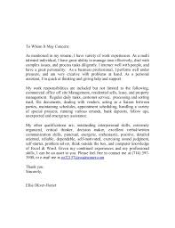 commercial real estate cover letter cover letter commercial real estate management
