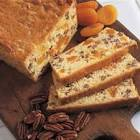 absolutely apricot bread