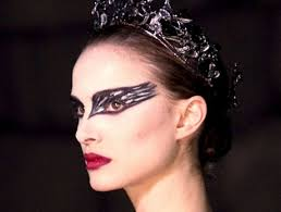 1000 ideas about black swan makeup on theatrical