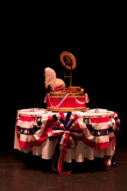best ideas about les mis party table les miserables table centerpiece google search