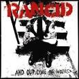 ...And Out Come the Wolves album by Rancid
