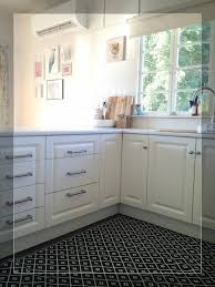 kitchen rugs area for decorative floor mats target kitchens ikea rug sets best washable big and carpets large carpet hallway runners