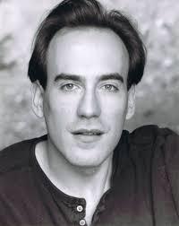 Neil McPherson (artistic director) - Wikipedia