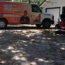a1 garage door serviceA1 Garage Door Repair  Garage Door Services  Wichita KS  Phone