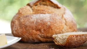 Will Eating Bread Make You Gain Weight Food Myths Debunked