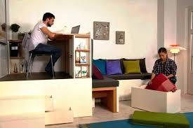studio apartment furniture ikea. Studio Apartment Furniture Ikea Apt Ideas Bed Placement . T