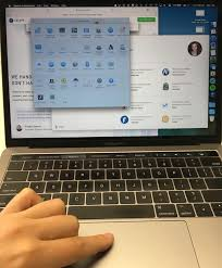 How to screen record in macbook. Easy Ways To Take A Screenshot And Record Video On Mac