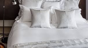 full size of bed plain white bedding high to white cotton of the smooth count