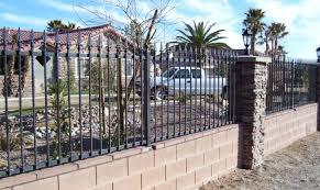 decorative metal fence post. Impressive Decorative Metal Fence Post S
