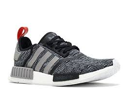 adidas mens shoes. adidas nmd_r1 men\u0027s running shoes core black/vibrant red/running white bb2884 (10 d(m) us) | sneakers pinterest nmd r1, r1 and mens "|266|189|?|2e8285ee2d89ac366f81a402919074b7|False|UNLIKELY|0.3411758542060852