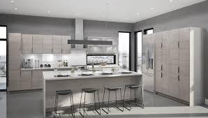 euro style kitchen cabinets