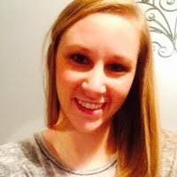 "5 ""Anna Thiede"" profiles | LinkedIn"