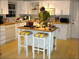 portable kitchen island ikea bench bar stool kitchen islands movable kitchen island how to install an bench bar stool movable kitchen island ikea uk