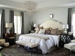 perfect bedroom chandelier ideas
