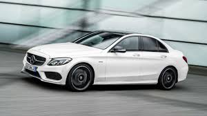 2017 Mercedes-Benz C-Class C300 Sedan | HD Car Wallpapers Free ...