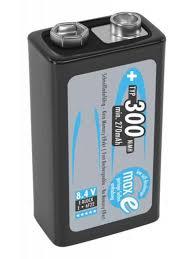 <b>Батарейка CR123A Ansmann</b> BL1 (1 штука) 5020012 диаметр 17 ...