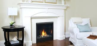direct vent gas fireplace windsor ontario s reviews canada patriot room