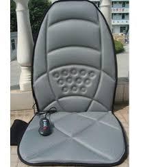 massage chair pad for car. 2011 new breathable massage cushion,massage pad,heating cushion,walmart car\u0026chair back seat heated cushion,free shipping chair pad for car h