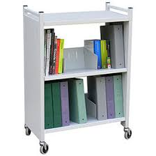 Medical Chart Carts With Vertical Racks Medical Equipment Medical Charting Medical Chart Racks