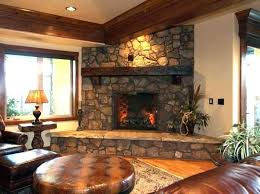 living room ideas with corner fireplace and tv corner fireplace design ideas living room with corner