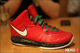 lebron 8 christmas. load lebron 8 christmas