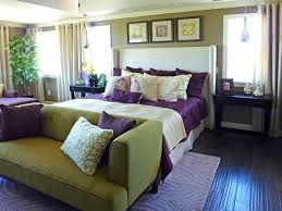 lavender and green bedroom purple and green master bedroom pink purple and green bedroom ideas
