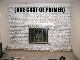 remove paint from brick remove paint from brick fireplace can you paint brick removing from fireplace remove paint from brick
