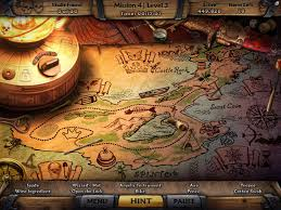 The types of puzzles to be solved can test many problem solving skills including logic, strategy, pattern recognition, sequence solving, and word completion. Amazing Adventures Games List For Pc Mac And Nintendo Ds
